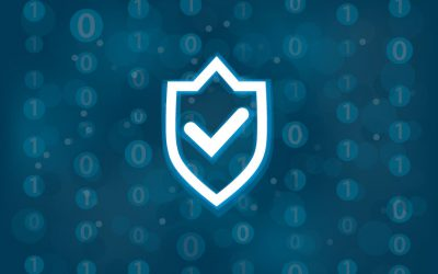 Conquering our Biggest Security Challenges in 2015