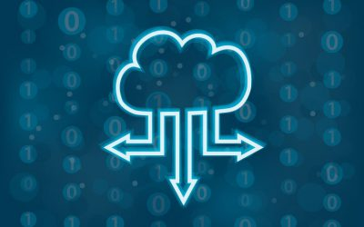 Smackdown: Wrestling with Security and Compliance in the Cloud