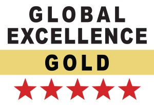 iTrust Recognized in Global Excellence Awards